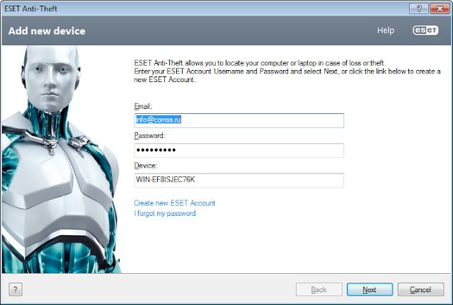 Spyhunter 4 1 11 0 Crack Rar Linux - pastoz
