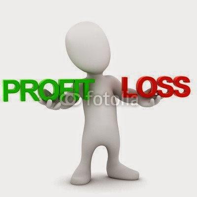 Prateek Bhatia Dbms Ebook