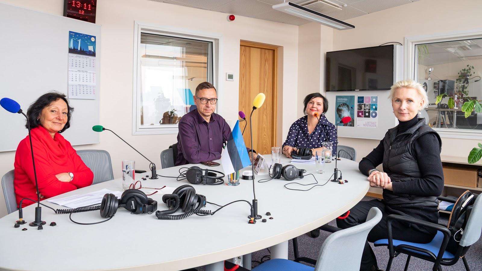 aaa9cd88966 1993ndal aastast toimuva konkursi Tuljak idee autor on koorijuht Valli  Ilvik, kelle dirigeerimisel laulis Tartu Üliõpilassegakoor end esimeseks ka  päris ...