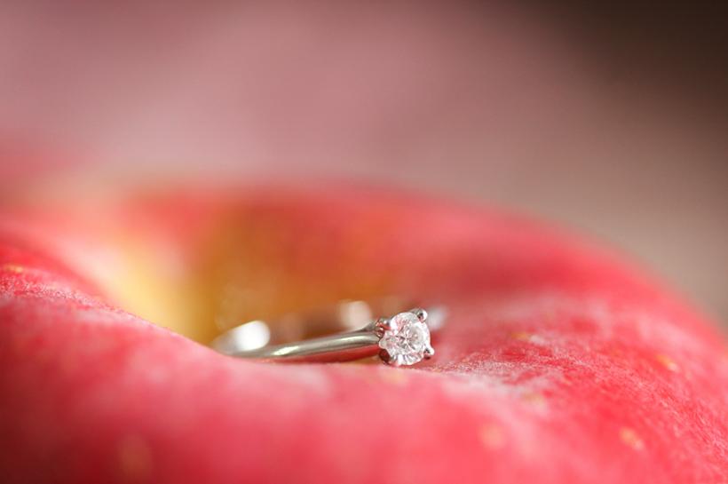 %5B%E5%A9%9A%E7%A6%AE%E7%B4%80%E9%8C%84%5D+%E5%81%89%E5%BD%B0&%E5%98%89%E9%9B%AF_%E9%A2%A8%E6%A0%BC%E6%AA%94007-2- 婚攝, 婚禮攝影, 婚紗包套, 婚禮紀錄, 親子寫真, 美式婚紗攝影, 自助婚紗, 小資婚紗, 婚攝推薦, 家庭寫真, 孕婦寫真, 顏氏牧場婚攝, 林酒店婚攝, 萊特薇庭婚攝, 婚攝推薦, 婚紗婚攝, 婚紗攝影, 婚禮攝影推薦, 自助婚紗