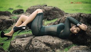 Promita Banik in Bikini Spicy Indian Modell .xyz Exclusive 004