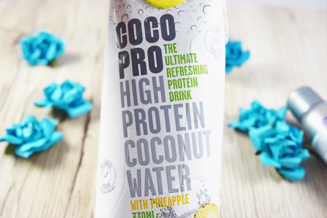 Coco Pro