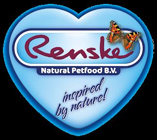 logo_zonder_side Renske - świeże mięso kurczak z fasolką szparagową
