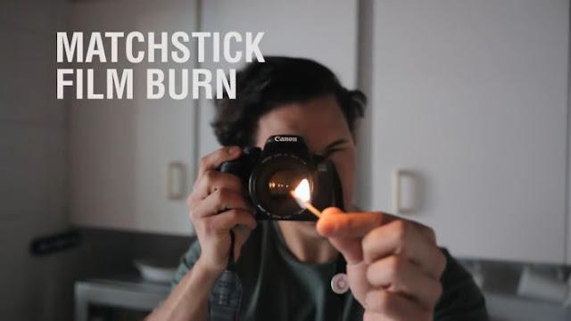 Cinco trucos de cámara para mejorar tus habilidades fotográficas