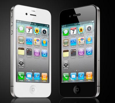 Mengulas Spesifikasi Lengkap Iphone 4s Harga Terjangkau