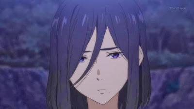 Kyoukai no Kanata Episode 9 Subtitle Indonesia