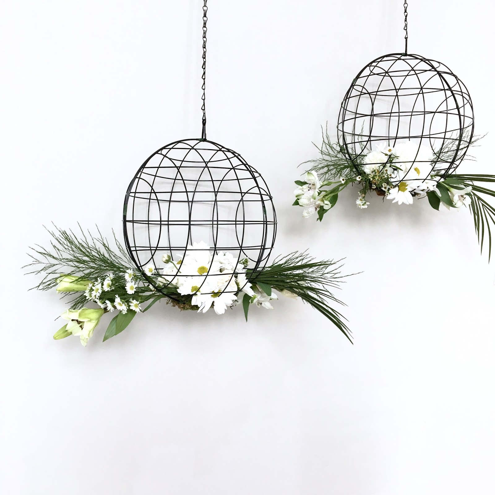 DIY-floral-chandelier-harlow-and-thistle-2