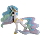 MLP Princess Celestia Plush by 4th Dimension