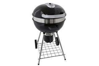 Napoleon Holzkohlegrill Kettle : Buy onlyfire charcoal kettle rotisserie kit for select inch