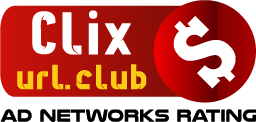Clixurl Reviews