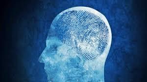 بصمة دماغك تكشف هويتك!!!