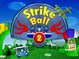 Strike Ball 2 Pc Game  Free Download Full Version