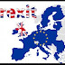 BREXIT : Everything that you should know