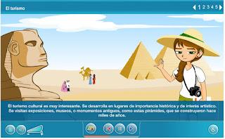 http://agrega2.red.es//repositorio/01022010/30/es_2008112812_7240124/index.html