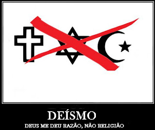 Deism.jpg (501×419)