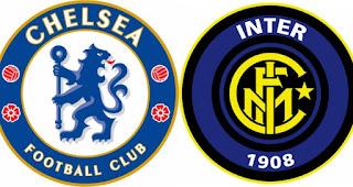 مشاهدة مباراة تشيلسي وانترميلان بث مباشر Chelsea vs Inter Milan LIVE 28-7-2018