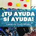 Entrega De Silla De Ruedas Reclinable En Medio San Juan - Chocó
