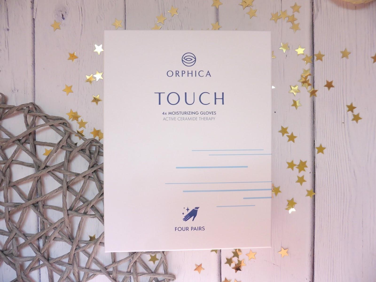 rekaiwczki-nawilzajace-orphica-touch