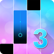Game Magic Tiles 3 Apk  Mod Gems Offline for android