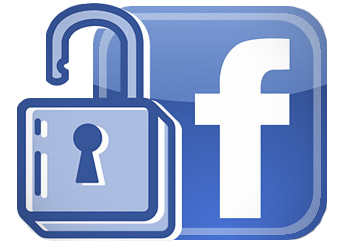 Hacking Facebook User 'Access Token' with Man-in-the-Middle Attack