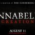 """""""Annabelle 2: A Criação do Mal"""" ganha novo trailer!"""