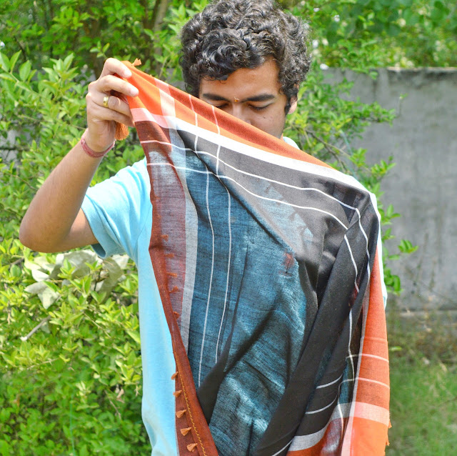 men scarves, men scarf style, tie a men's scarf, men's dress scarf, men's desert scarf, men's dressy scarf