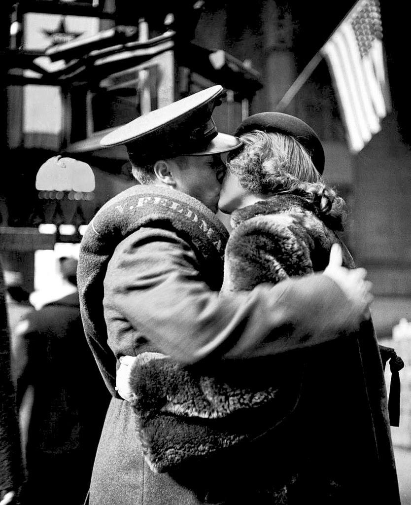 верстак старое фото военное дождалась фотографий