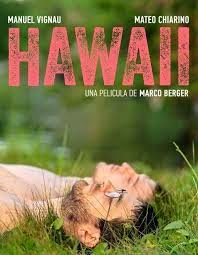Hawaii gay film