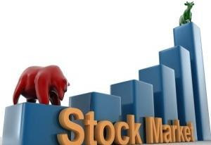 share tips,stock tiops,nifty today