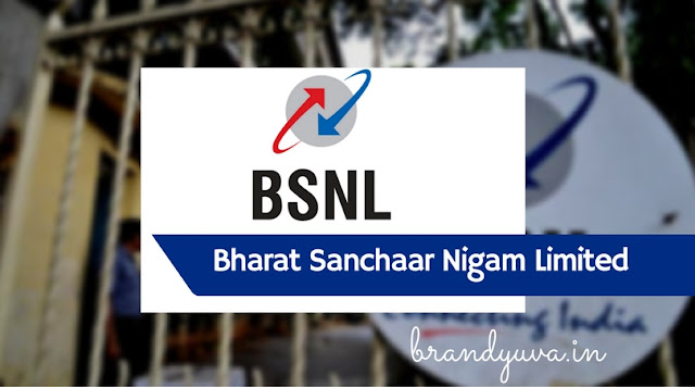 full-form-bsnl-brand-with-logo