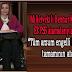 Bennur Karaburun'dan EKPSS Yerleştirmeleri hakkında açıklama