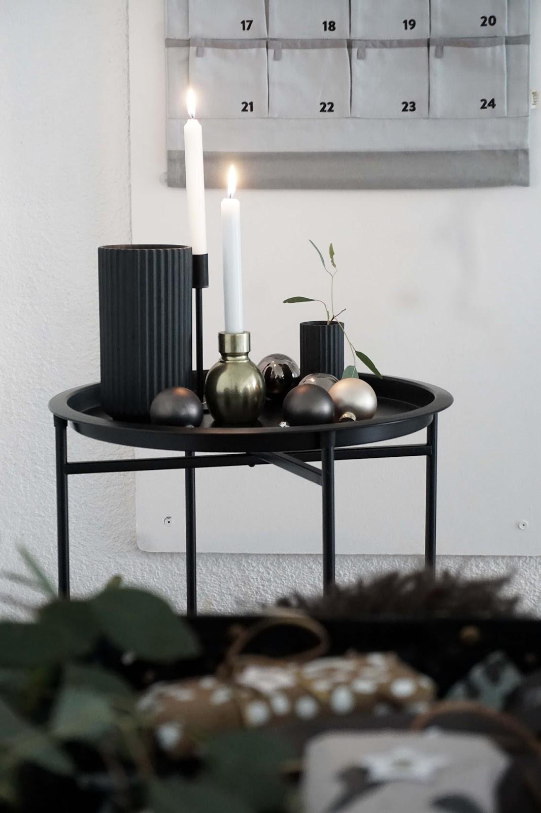 adventskalender s t i l r e i c h blog. Black Bedroom Furniture Sets. Home Design Ideas