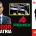 """Lanzan petición para """"La renuncia de Enrique Peña Nieto como Presidente de México por Traición a la Patria""""'"""