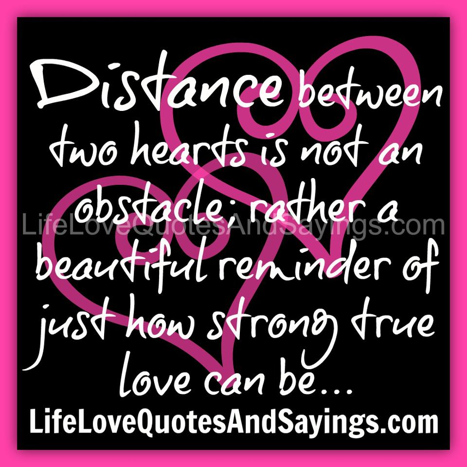 Love Is Quote: True Love 01: In Love Quotes