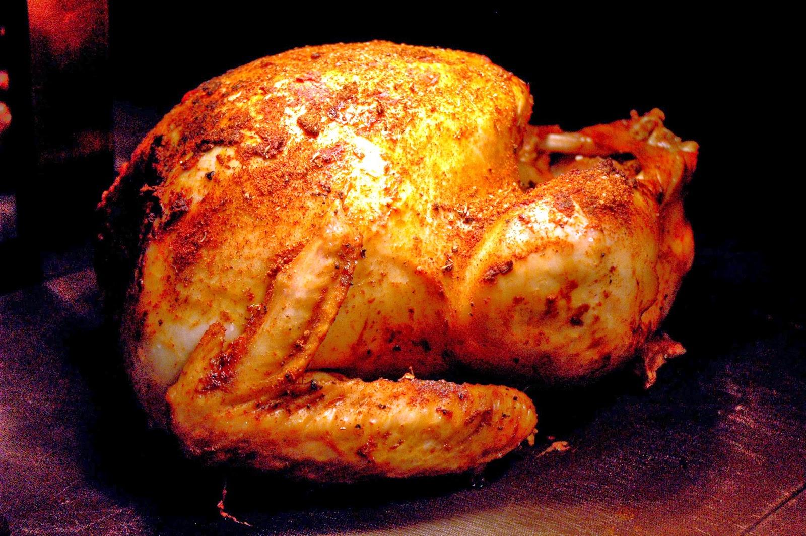 Chuck Eye Roast America S Test Kitchen