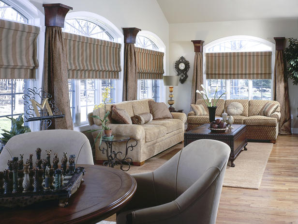Fresh Window Treatment Ideas Salt Lake City Utah