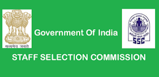 Staff Selection Commission Recruitment 2017,Trained Graduate Teacher (TGT) ,17793 Posts