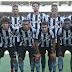 Botafogo pode perder importante titular para o duelo contra o Atlético - MG; confira