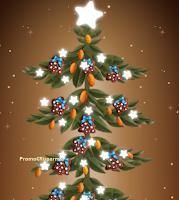Logo Pan di Stelle: Natale da sogno per un regalo davvero speciale
