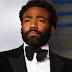 Childish Gambino revela qual é seu álbum favorito do Kendrick Lamar