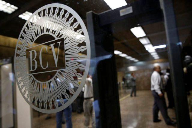 El BCV informó el aumento del precio de las Divisas Complementarias