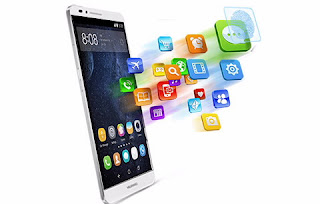 Guess What! Huawei Ascend Mate Android 5.1.1 Lollipop Update is Now Available   Download it From Huawei Servers price in nigeria