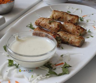 Krishnavilasam - Adyar - Restaurant Review - Chennai