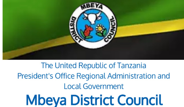 Image result for Mbeya District Council