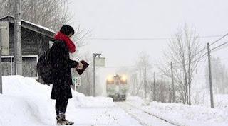 penumpang-kereta-api.bloglazir.blogspot.com