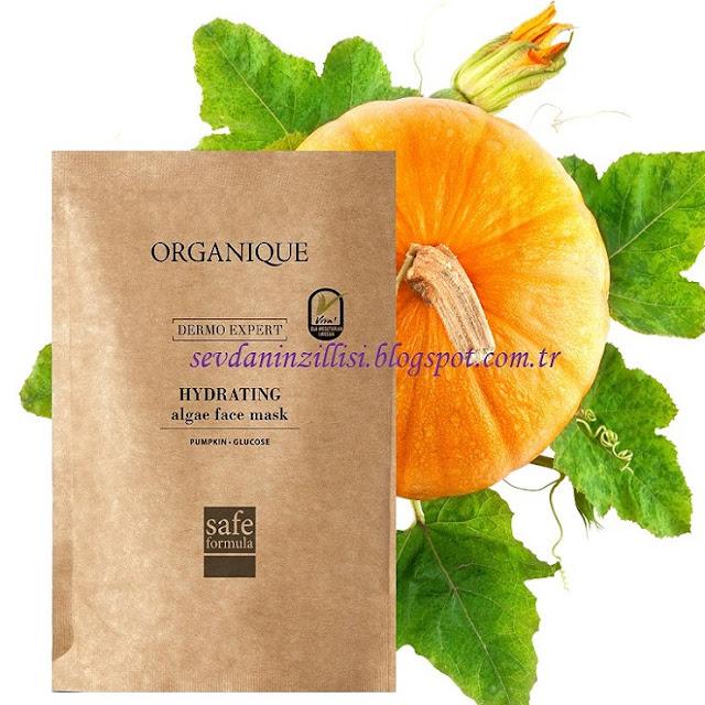 organique-balkabagi-ozlu-yuz-maskesi