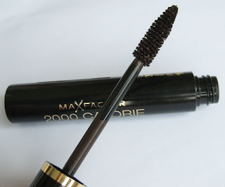 max_factor_2000_calories_mascara