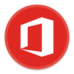 Microsoft Office Deployment Tool 16 0 11306 33602 - Software182