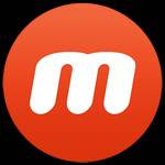 برنامج Mobizen