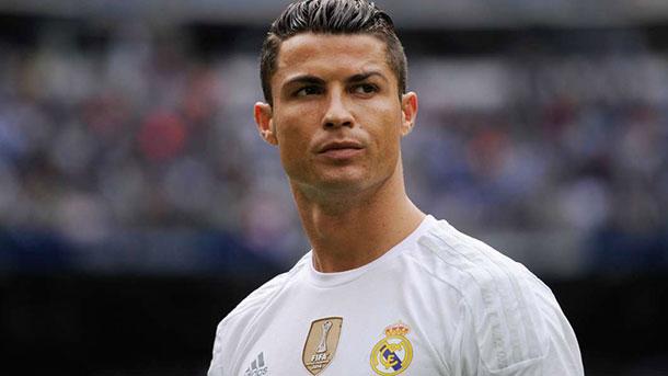 Cristiano Ronaldo desconoce cuándo colgará las botas